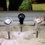 นาฬิกา Casio Baby-G ANALOG-DIGITAL Beach Glamping series รุ่น BGA-220B-2A ของแท้ รับประกันศูนย์ 1 ปี thumbnail 4