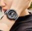 นาฬิกา Casio Baby-G for Running BGA-240 series รุ่น BGA-240-1A1 ของแท้ รับประกันศูนย์ 1 ปี thumbnail 5