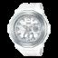 นาฬิกา Casio Baby-G ANALOG-DIGITAL Beach Glamping series รุ่น BGA-220-7A ของแท้ รับประกันศูนย์ 1 ปี thumbnail 1