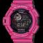 นาฬิกา Casio G-Shock MUDMAN Limited Men in Sunrise Purple series รุ่น GW-9300SR-4JF (ไม่วางขายในไทย) ของแท้ รับประกันศูนย์ 1 ปี thumbnail 1