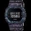 นาฬิกา คาสิโอ Casio G-Shock Limited Polarized Mable series รุ่น DW-5600PM-1 ของแท้ รับประกันศูนย์ 1 ปี (Japan กล่องหนังญี่ปุ่น) thumbnail 1