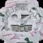 นาฬิกา Casio G-SHOCK x SANKUANZ Limited model G-Shock 35th Anniversary Collaboration series รุ่น GA-700SKZ-7A ของแท้ รับประกันศูนย์ 1 ปี thumbnail 2