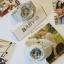 นาฬิกา Casio Baby-G Tribal Pattern series รุ่น BA-110TP-8A ของแท้ รับประกันศูนย์ 1 ปี thumbnail 4