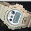 นาฬิกา Casio G-Shock Limited (Ecru) Sand Beige Militey color series รุ่น DW-6900EW-7 (ไม่วางขายในไทย) ของแท้ รับประกันศูนย์ 1 ปี (นำเข้าJapan กล่องหนัง) thumbnail 2