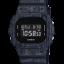 นาฬิกา คาสิโอ Casio G-Shock Limited Slash Pattern series รุ่น DW-5600SL-1 ของแท้ รับประกันศูนย์ 1 ปี thumbnail 1