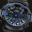 นาฬิกา Casio G-Shock Limited model Cool Blue CB series รุ่น GA-200CB-1A ของแท้ รับประกันศูนย์ 1 ปี thumbnail 3