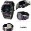 นาฬิกา คาสิโอ Casio G-Shock Limited Polarized Mable series รุ่น DW-5600PM-1 ของแท้ รับประกันศูนย์ 1 ปี (Japan กล่องหนังญี่ปุ่น) thumbnail 2
