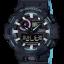 นาฬิกา Casio G-Shock Special Pearl Blue Neon Accent Color series รุ่น GA-700PC-1A ของแท้ รับประกันศูนย์ 1 ปี thumbnail 1