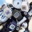 นาฬิกา Casio Baby-G Urban Military รุ่น BGD-501UM-3 ของแท้ รับประกันศูนย์ 1 ปี thumbnail 6