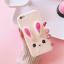 เคส iPhone กระต่าย thumbnail 2