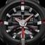 นาฬิกา Casio G-Shock Standard ANALOG-DIGITAL รุ่น GA-500-1A4 ของแท้ รับประกันศูนย์ 1 ปี thumbnail 2