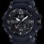 นาฬิกา Casio G-Shock 35th Anniversary Limited Edition BIG BANG BLACK series รุ่น GG-1035A-1A ของแท้ รับประกัน1ปี thumbnail 1