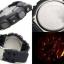 นาฬิกา คาสิโอ Casio G-Shock Standard Analog-Digital รุ่น GA-110C-1A ของแท้ รับประกันศูนย์ 1 ปี thumbnail 2