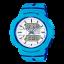 นาฬิกา คาสิโอ Casio Baby-G for Running BGA-240L Love to Run series รุ่น BGA-240L-2A2 ของแท้ รับประกันศูนย์ 1 ปี thumbnail 1