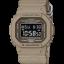 นาฬิกา Casio G-Shock Limited DW-5600LU Layered Utility series รุ่น DW-5600LU-8 สีทะเลทราย (ไม่วางขายในไทย) ของแท้ รับประกันศูนย์ 1 ปี thumbnail 1