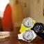 นาฬิกา Casio Baby-G BGA-225 Beach Glamping series หน้าปัดไดมอนด์คัท รุ่น BGA-225-9A ของแท้ รับประกัน1ปี thumbnail 4