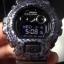 นาฬิกา คาสิโอ Casio G-Shock Limited Polarized Mable series รุ่น GD-X6900PM-1 (Japan กล่องหนังญี่ปุ่น) ของแท้ รับประกันศูนย์ 1 ปี thumbnail 4