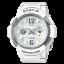 นาฬิกา Casio Baby-G Standard ANALOG-DIGITAL รุ่น BGA-210-7B4 ของแท้ รับประกันศูนย์ 1 ปี thumbnail 1