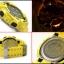 นาฬิกา Casio G-Shock Limited Neo Metallic series รุ่น GA-110NM-9A ของแท้ รับประกันศูนย์ 1 ปี thumbnail 3