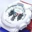 นาฬิกา Casio G-Shock Limited Tricolor series รุ่น GA-120TRM-7A ของแท้ รับประกันศูนย์ 1 ปี thumbnail 3