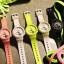 นาฬิกา Casio Baby-G for Running BGS-100 Step Tracker series รุ่น BGS-100-1A ของแท้ รับประกัน1ปี thumbnail 5