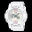 นาฬิกา Casio Baby-G Beach Pastel Color series รุ่น BGA-180BE-7B ของแท้ รับประกัน1ปี thumbnail 1