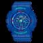 นาฬิกา Casio Baby-G Leopard series รุ่น BA-120LP-2A ของแท้ รับประกันศูนย์ 1 ปี thumbnail 1