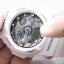 นาฬิกา คาสิโอ Casio G-Shock Standard Analog-Digital รุ่น GA-300-7A ของแท้ รับประกันศูนย์ 1 ปี thumbnail 5