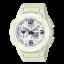 นาฬิกา Casio Baby-G Urban Utility series รุ่น BGA-230-7B2 ของแท้ รับประกันศูนย์ 1 ปี thumbnail 1