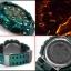 นาฬิกา Casio G-Shock Limited Neo Metallic series รุ่น GA-110NM-3A ของแท้ รับประกันศูนย์ 1 ปี thumbnail 3