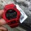 นาฬิกา คาสิโอ Casio G-Shock Limited Rare item หายาก รุ่น GW-7900RD-4ER Burning Red (ไม่มีขายในไทย) [EUROPE] หายากมาก ของแท้ รับประกันศูนย์ 1 ปี thumbnail 7