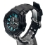 นาฬิกา คาสิโอ Casio G-Shock GRAVITY MASTER MULTIBAND หายากมาก Rare item รุ่น GW-4000-1A2ER (ไม่มีขายในไทย) [EUROPE] ของแท้ รับประกันศูนย์ 1 ปี thumbnail 5