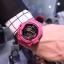 นาฬิกา Casio G-Shock MUDMAN Limited Men in Sunrise Purple series รุ่น GW-9300SR-4JF (ไม่วางขายในไทย) ของแท้ รับประกันศูนย์ 1 ปี thumbnail 5