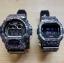 นาฬิกา คาสิโอ Casio G-Shock Limited Polarized Mable series รุ่น GD-X6900PM-1 (Japan กล่องหนังญี่ปุ่น) ของแท้ รับประกันศูนย์ 1 ปี thumbnail 6