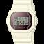 นาฬิกา Casio G-SHOCK x PIGALLE Limited model 35th Anniversary Collaboration series รุ่น DW-5600PGW-7 ของแท้ รับประกันศูนย์ 1 ปี thumbnail 1