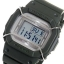 นาฬิกา Casio Baby-G Urban Military รุ่น BGD-501UM-3 ของแท้ รับประกันศูนย์ 1 ปี thumbnail 3