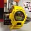 นาฬิกา คาสิโอ Casio G-Shock Limited model 30th Anniversary รุ่น GD-X6930E-9DR (หายากมาก) ของแท้ รับประกันศูนย์ 1 ปี thumbnail 3