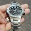 นาฬิกา Casio G-Shock G-STEEL wtih Blutooth series รุ่น GST-B100D-1A ของแท้ รับประกัน1ปี thumbnail 2