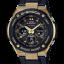 นาฬิกา Casio G-Shock G-STEEL Mini series รุ่น GST-S300G-1A9 ของแท้ รับประกัน1ปี thumbnail 1