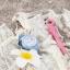 นาฬิกา Casio Baby-G Beach Pastel Color series รุ่น BGA-190BE-2A ของแท้ รับประกันศูนย์ 1 ปี thumbnail 3