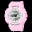นาฬิกา Casio Baby-G Beach Pastel Color series รุ่น BA-110BE-4A ของแท้ รับประกัน1ปี thumbnail 1