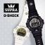 นาฬิกา Casio G-Shock X SUPRA Limited Edition รุ่น GD-X6900SP-1 ของแท้ รับประกันศูนย์ 1 ปี thumbnail 4