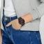 นาฬิกา คาสิโอ Casio Baby-G Girls' Generation Street Neon Duo Color series รุ่น BA-111-1A ของแท้ รับประกันศูนย์ 1 ปี thumbnail 7