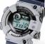 นาฬิกา คาสิโอ Casio G-Shock Limited model ER Series รุ่น GF-8250ER-2DR ของแท้ รับประกันศูนย์ 1 ปี thumbnail 3