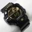 นาฬิกา คาสิโอ Casio G-Shock Limited model GB Series รุ่น GDF-100GB-1 (หายาก) ของแท้ รับประกันศูนย์ 1 ปี thumbnail 3