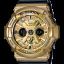นาฬิกา คาสิโอ Casio G-Shock Limited model Crazy Gold series รุ่น GA-200GD-9B2 (หายากมาก) ของแท้ รับประกันศูนย์ 1 ปี thumbnail 1