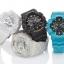 นาฬิกา Casio Baby-G Tribal Pattern series รุ่น BA-110TP-7A ของแท้ รับประกันศูนย์ 1 ปี thumbnail 5