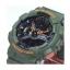 นาฬิกา CASIO G-SHOCK รุ่น GA-110LN-3A ของแท้ รับประกัน 1 ปี thumbnail 3