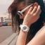 นาฬิกา Casio Baby-G Beach Pastel Color series รุ่น BGA-180BE-7B ของแท้ รับประกัน1ปี thumbnail 6