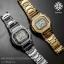 นาฬิกา Casio G-Shock Limited 35th Anniversary GMW-B5000 series รุ่น GMW-B5000TFG-9 ของแท้ รับประกันศูนย์ 1 ปี thumbnail 8